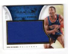 Panini Single Basketball Trading Cards 2013-14 Season