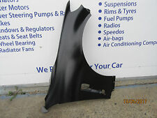 HOLDEN COMMODORE VF RH FRONT GUARD & FENDER BRAND NEW 2013-ONWARDS