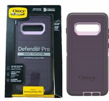 Otter Box Defender Pro Samsung Galaxy S10+ Purple