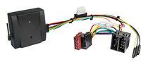 CAN Bus Interface Radio Adapter Mercedes W169 W245 Sprinter Vito Viano Audio 5