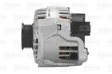 Alternator VALEO Fits AUDI Allroad C5 2.5L 2000-2005