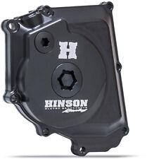 Hinson Racing Billetproof Ignition Cover-Yamaha-YZ 450F-14-17