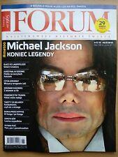 MICHAEL JACKSON on cover,Karl Lagerfeld,Demi Lovato,Kim Kardashian,Brie Larson