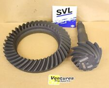 Ring And Pinion 3.73 Ratio 12 Bolt 10.25 Long Pinion Ford Sterling Rear Axle SVL