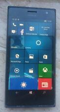 Microsoft Windows Phone (NOKIA) Lumia 735 LTE Smartphone 8GB Windows 10 Mobile
