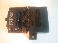 vcm sea doo module 2005 3d only 278001999