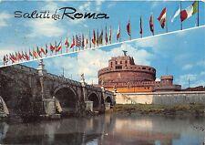 B84350 roma italy
