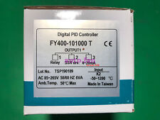 For TAIE Thermostat FY400-101000