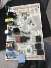 Ge Refrigerator Electronic Control Board Part# 200d6221g028 photo