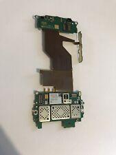 Nokia C3-01 - Placa madre en EE Red