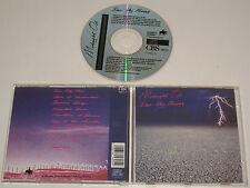 MIDNIGHT OIL/BLUE SKY MINING(CBS/465653 2)CD ALBUM