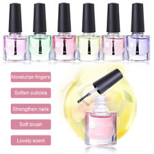 UR SUGAR Cuticle Revitalizer Nail Care Nutrition Oil Treatment Nail Art Tool