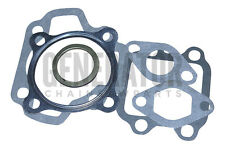 Engine Motor Gaskets For ATE1200 CMT1200 97908 HOTECHE GGT1200 1200 W Generator