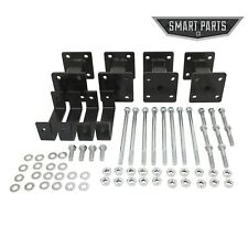 "EZ-GO EZGO Electric Golf Cart 5"" inch Lift Kit 1980 - 1994"