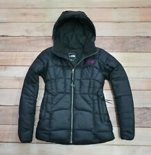 THE NORTH FACE 550 Womens Winter Jacket Outdoor Puffer Snow Ski Coat Size Small