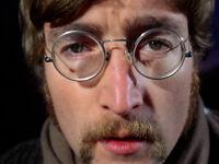 """The Beatles John Lennon  11 x 14"""" Photo Print"""