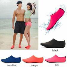 Water Shoes Swimming Socks Summer Aqua Beach Sneakers Seaside Sneaker Slippers