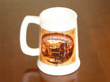 Collectable Beer Jugs Tankards