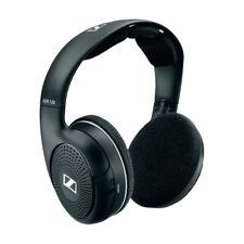 Sennheiser HDR 120 Wireless RF Expansion Headphones for RS 120 Headphones 009931