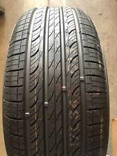 Hankook Optimo H426 Tire 205 55 16 Brand New 89H