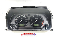 VW Golf III Tacho Kombiinstrument 1H0919860F 6160633042