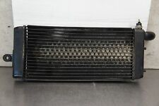 O HONDA SHADOW SPIRIT DC 750 2005 OEM RADIATOR 2