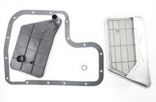 Auto Trans Filter Kit-THM325/M32 Pioneer 745049