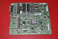 EAX60686904(2) SCHEDA MADRE PER LG 26LD320-ZA