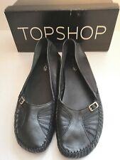 Topshop Women's Shoes Size 8UK/EU41 RRP £35