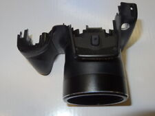 Genuine OEM Front Cover Casing for Canon PowerShot SX400 IS Camera