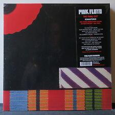 PINK FLOYD 'The Final Cut' Gatefold Remastered 180g Vinyl LP NEW/SEALED