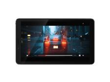 !!ANGEBOT!! Lenovo TB-7305F MT8321 1.3GHZ 32BIT 1GB/16GB ONYX BLACK Tablet