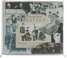 THE BEATLES ANTHOLOGY VOL. 1 BOX 2 CD SIGILLATO!!!