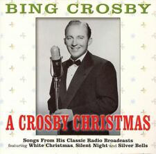 Bing Crosby - Crosby Christmas