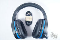 Turtle Beach Stealth 700P Gaming Headset for Sony Playstation 4 / PRO No Adapter