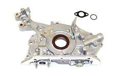 Engine Oil Pump-DOHC, Eng Code: 1MZFE, 24 Valves fits 2002 Toyota Camry 3.0L-V6