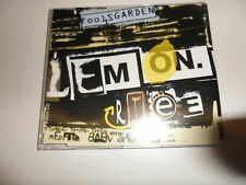 Cd   Fool's Garden  ‎– Lemon Tree