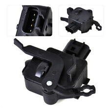 Useful 5018479AB Tail Gate Power Door Lock Actuator Fit for Jeep Grand Cherokee