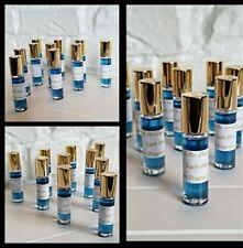 Inspired By D&G LIGHT BLUE 100% Pure Fragrance Body Oil MEN 1/3 oz Roll On