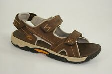 Timberland Sandalen Earthkeepers Leather Trail Sandals Kinder Damen Schuhe 53995