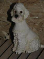 +*A005542_04, Goebel  Archiv Muster, Rauchverzerrer Öllampe Hund