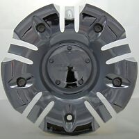 "Rock-N-Starr 965 Floyd 26/"" Wheels Insert 572-2690-R Chrome Right 9 3//16/"" New"