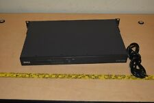 Dell 2161DS 16-Port Digital Console KVM Switch Y5367