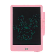 11'' Digital LCD Writing Tablet Pad For Boogie Board Style Writer Stylus O0U5