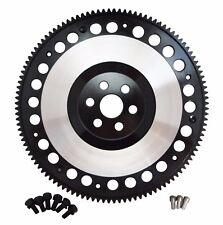 QSC Forged Performance Racing Flywheel for 90-93 Mazda Miata MX5 1.6L