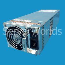 HP VLS90000 / MSA2000 Power Supply 443384-001 YM-2751B CP-1391R2