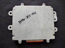 ABS unidad de control ecu honda civic CRX 92-96 39790-sr3-a02