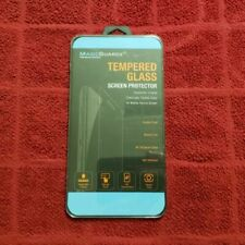 Full Cover Tempered Glass  Screen Protector for iPho…