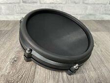 "More details for alesis nitro 8"" mesh drum  drum pad trigger tom / accessory"