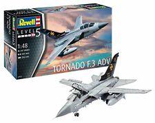 Revell Tornado F.3 ADV 1:48 Revell 03925